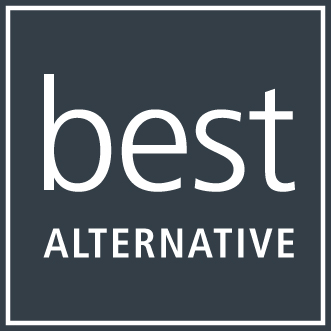 Best Alternative Outsourcing Services